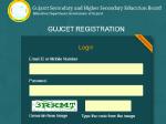 GUJCET 2020 Registration / जीयूजेसीईटी 2020 रजिस्ट्रेशन शुरू, जीयूजेसीईटी 2020 एग्जाम डेट, टाइम टेबल
