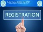 CTET 2020: सीटीईटी 2020 जुलाई की आवेदन प्रक्रिया 27 फरवरी से शुरू, जानिए सीटेट से जुड़ी पूरी जानकारी
