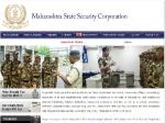MSSC Recruitment 2020: महाराष्ट्र एमएसएससी सिक्योरिटी गार्ड भर्ती 2020 नोटिफिकेशन जारी, करें आवेदन