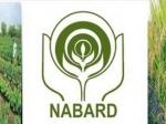 NABARD Prelims Exam Result 2020: नाबार्ड ऑफिस अटेंडेंट भर्ती परीक्षा के प्रारंभिक परिणाम 2020 जारी