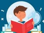 JEE Main II & JEE Advanced Exam Tips 2020: आईआईटी का सपना पूरा करने के लिए ऐसे बनाएं रणनीति