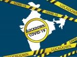Delhi Lockdown 2 Guidelines In Hindi PDF: दिल्ली में 26 अप्रैल तक लॉकडाउन, जानिए क्या खुलेगा-क्या बंद रहेगा