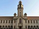Top 10 Indian Universities: एशिया यूनिवर्सिटी रैंकिंग 2020 लिस्ट, पहले स्थान पर आईआईएससी बैंगलोर