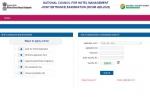 NCHM JEE Admit Card 2020: एनसीएचएम जेईई परीक्षा एडमिट कार्ड 2020 जारी, ऐसे करें डाउनलोड