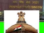 UPSC Final Result 2019 PDF: यूपीएससी टॉपर लिस्ट 2020, आईएएस टॉपर नाम, रैंक, अंक यहां देखें