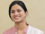 UPSC IAS Vishakha Yadav Interview: दिल्ली की विशाखा बनीं आईएएस, बताया कैसे की यूपीएससी IAS की तैयारी