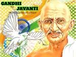 Gandhi Jayanti 2020: महात्मा गांधी के नारे, कोट्स, निबंध और भाषण की तैयारी ऐसे करें