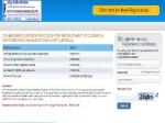 IBPS Clerk Recruitment 2020: आईबीपीएस क्लर्क भर्ती एप्लीकेशन विंडो फिर खुली, 6 नवंबर तक करें आवेदन