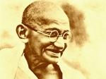 Mahatma Gandhi Movements 2020: महात्मा गांधी के आंदोलन, जिन्होंने दिलाई भारत को आजादी