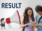 ICSI CSEET RESULT NOVEMBER 2020: सीएस एक्जीक्यूटिव एंट्रेंस टेस्ट रिजल्ट 2020 जारी,यहां देखें