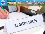 UCIL Recruitment 2020: ट्रेड अपरेंटिस भर्ती के लिए 10वीं पास करें आवेदन, सरकारी नौकरी का सुनहरा मौका