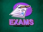 CBSE JEE NEET 2021 Exam Dates: सीबीएसई जेईई नीट परीक्षा कब होगी, शिक्षा मंत्री ने किया ट्वीट