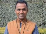 Global Teacher Award 2020: महाराष्ट्र सोलपुर के प्राइमरी शिक्षक रणजीतसिंह डिसाले बने विजेता, मिले 1 मिलियन अमेरिकी डॉलर