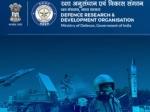 DRDO JRF Recruitment 2021: डीआरडीओ भर्ती 2021 नोटिफिकेशन जारी, 14 फरवरी तक करें आवेदन