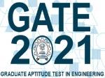 GATE 2021 Guidelines In Hindi: IIT बॉम्बे ने गेट 2021 परीक्षा दिशानिर्देश जारी किए, इनके बिना नहीं होगी एंट्री
