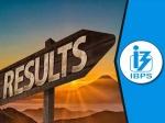 IBPS RRB Office Assistant Prelims Result 2021 Declared: आईबीपीएस ऑफिस असिस्टेंट प्रीलिम्स रिजल्ट 2021 चेक करें