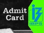 IBPS RRB PO Mains Admit Card 2021 Download: आईबीपीएस आरआरबी पीओ एडमिट कार्ड 2021 डाउनलोड करने का डायरेक्ट लिंक