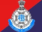 MPPEB Police Recruitment 2021 Registration Last Date: एमपी पुलिस कांस्टेबल भर्ती 2021 आवेदन तिथि बढ़ी