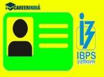 IBPS RRB ऑफिसर स्केल I II III इंटरव्यू कॉल लेटर Direct Link से Download करें