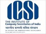 ICSI CS Professional Executive Result 2021 OUT: आईसीएसआई सीएस प्रोफेशनल एग्जीक्यूटिव रिजल्ट 2021 चेक करें