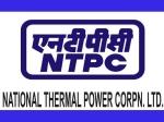 NTPC Assistant Engineer Chemist Recruitment 2021: एनटीपीसी असिस्टेंट इंजिनियर केमिस्ट भर्ती 2021 आवेदन शुरू