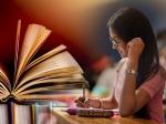Maharashtra Board SSC HSC Exam 2021: महाराष्ट्र बोर्ड परीक्षा 2021 सब्जेक्ट वाइज डाउट सलूशन प्रोग्राम जारी