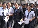 Maharashtra Board 10वीं 12वीं परीक्षा 2021 तय समय पर होंगी आयोजित: शिक्षा मंत्री वर्षा गायकवाड़