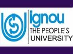 IGNOU OPENMAT Registration 2021: इग्नू ओपनमैट प्रवेश परीक्षा 2021 रजिस्ट्रेशन प्रक्रिया शुरू, ऐसे करें आवेदन