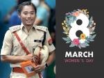 International Women Day 2021: खेल जगत की इन महिलाओं ने पुरुषों को छोड़ा पीछे, दुनिया में किया भारत का नाम