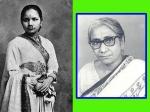 International Women's Day 2021: भारत की 11 प्रेरणादायक महिलाएं, देखिए प्रथम भारतीय महिलाओं की लिस्ट