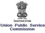 UPSC IES ISS Result 2021 Marks Download: यूपीएससी आईईएस आईएसएस रिजल्ट 2021 घोषित, मार्क्स डाउनलोड करें