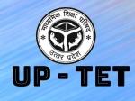UPTET 2021 Notification Exam Date: यूपीटेट नोटिफिकेशन PDF डाउनलोड करें, इस दिन होगी परीक्षा