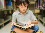 World Book Day 2021: कोरोना काल में बच्चों के लिए कैसे चुने बेस्ट किताबें जानिए