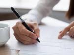 ICAI CA Exam Date 2021: सीए फाउंडेशन एग्जीक्यूटिव परीक्षा 2021 टाइम टेबल अप्रैल के अंतिम सप्ताह में होगा जारी