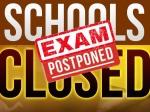 Jharkhand Education News: झारखंड के सभी स्कूल कॉलेज बंद, सारी परीक्षाएं 29 अप्रैल तक स्थगित