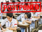 Jharkhand Board Exam 2021 Postponed: झारखंड बोर्ड 10वीं 12वीं प्रैक्टिकल परीक्षा 2021 स्थगित, पढ़ें नोटिस
