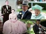 Prince Philip Biography In Hindi: एक कमांडर कैसे बना महारानी एलिजाबेथ का पति, जानिए प्रिंस फिलिप की कहानी