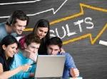 UCEED 2021 Round 1 Seat Allotment Result OUT: यूसीईईडी रिजल्ट 2021 डायरेक्ट लिंक से चेक करें