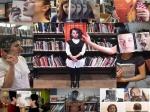 World Book Day 2021: विश्व पुस्तक दिवस और कॉपीराइट दिवस 23 अप्रैल को क्यों मनाया जाता है? जानिए सही जवाब