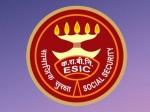 ESIC Recruitment 2021 Notification OUT: ईएसआईसी भर्ती 2021 के लिए करें आवेदन, वेतन 1 लाख से ज्यादा