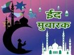 Happy Eid-ul-Fitr 2021: ईद क्यों मनाई जाती है, ईद का इतिहास महत्व और ईद मुबारक संदेश