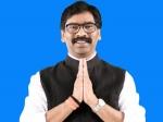 Jharkhand Board 10th Exam 2022 झारखंड बोर्ड परीक्षा 2022 दो टर्म में होगी, नोटिस जारी