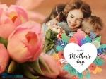 Mothers Day 2021 Celebration Ideas Tips Hindi: मातृ दिवस पर मां को स्पेशल फील कराने के लिए घर पर करें ये काम