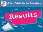 OPSC Result 2021 Check Direct Link: ओपीएससी मेडिकल ऑफिसर रिजल्ट 2021 डायरेक्ट लिंक से चेक करें