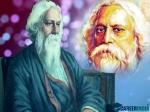 Rabindranath Tagore Jayanti 2021: रबींद्रनाथ टैगोर जीवनी शिक्षा पुस्तक कविता उपलब्धियां समेत पूरी जानकारी