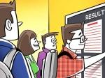 Gujarat NMMS Result 2021 Class 8th Check Direct Link: एनएमएमएस रिजल्ट 2021 घोषित, डायरेक्ट लिंक से चेक करें