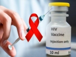World AIDS Vaccine Day 2021 Theme History: वर्ल्ड एड्स वैक्सीन दिवस 2021 की थीम इतिहास महत्व कारण लक्षण उपचार