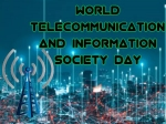 World Telecommunication and Information Society Day 2021: विश्व दूरसंचार एवं सूचना समाज दिवस थीम इतिहास महत्व