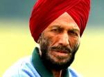 Milkha Singh Death News: 5वीं मिल्खा सिंह ने भारत को दिलाई अंतर्राष्ट्रीय पहचान, जानिए मिल्खा सिंह की जीवनी