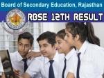 RBSE 12th Result 2021 Date Time: राजस्थान बोर्ड 12वीं रिजल्ट 2021 कब आएगा जानिए सही तिथि समय